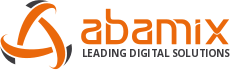 abamix GmbH