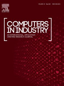 integrating risk and process management; published in the Journal of Computers in Industry 117 (2020) 103199